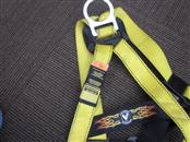 GUARDIAN FALL PROTECTION Miscellaneous Tool HARNESS 11173